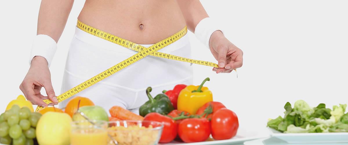 Programmi alimentari dietologo a Biella