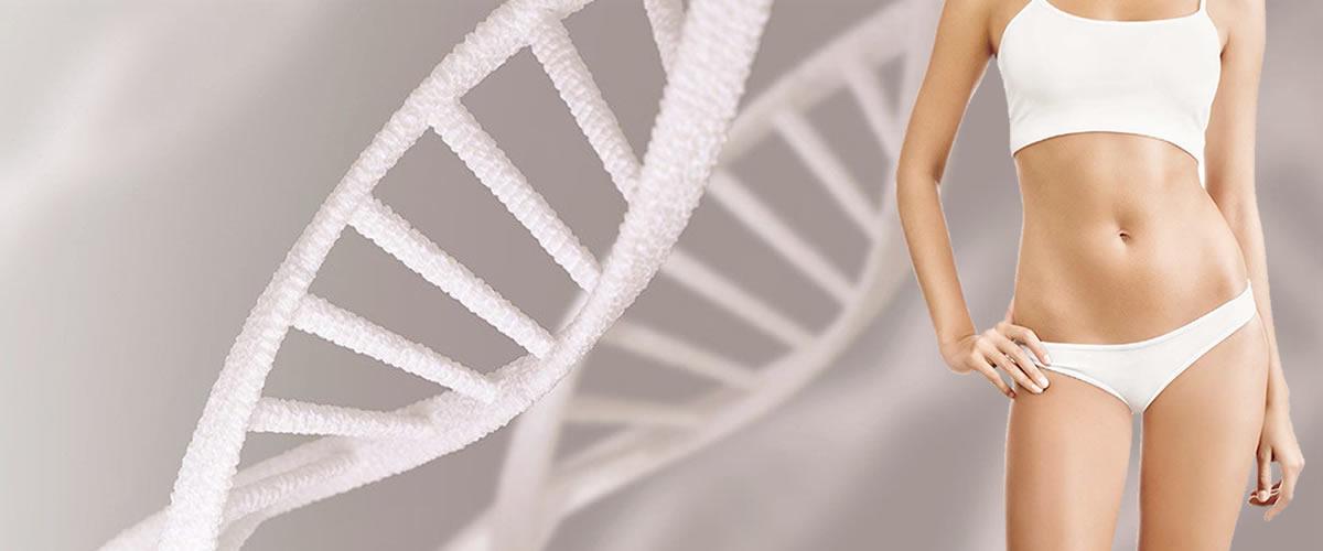 Test Genetici e intolleranze alimentari a Biella