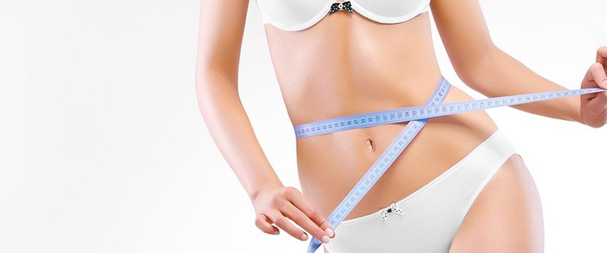 Criolipolisi riduzione del grasso localizzato