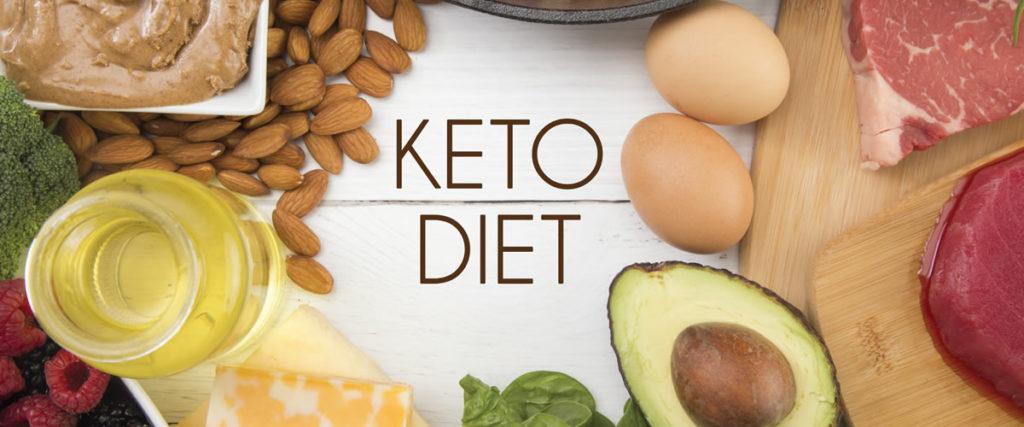 Medicina Estetica e Dietologia a Biella